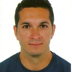 Daniel Camiletti Moirón